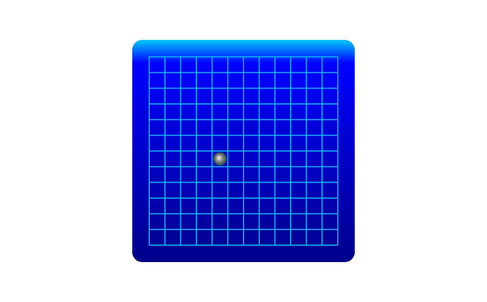 Maze Vigilance Task
