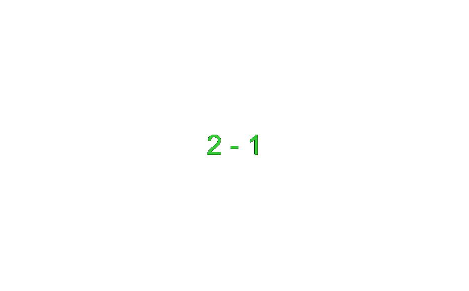 Serial Arithmetic Task (SAT)